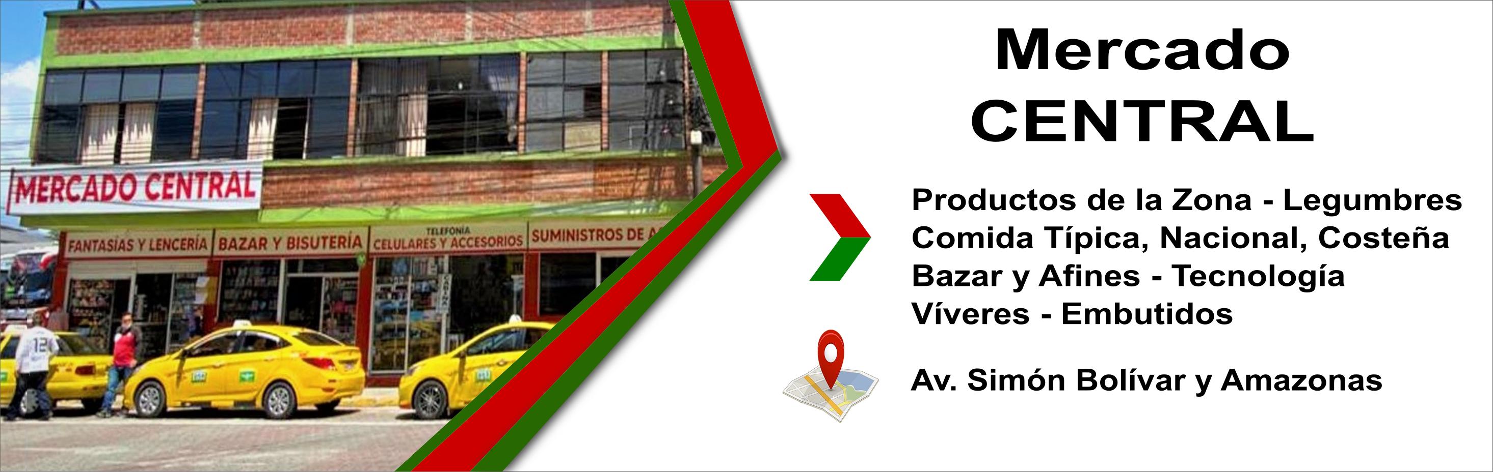 3.--MercadoCentral2021